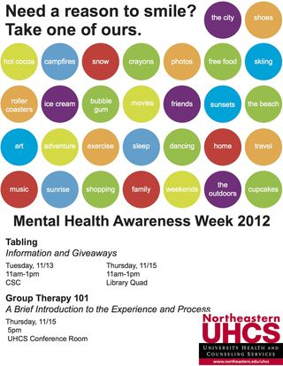 Mental Health Awareness Week copy copy