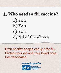 Whoneedsvaccine_white_250x300